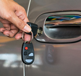 Locksmith Of Fort Lauderdale, Fort Lauderdale, FL 954-366-0994