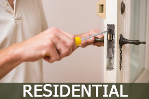 Locksmith Of Fort Lauderdale Fort Lauderdale, FL 954-366-0994